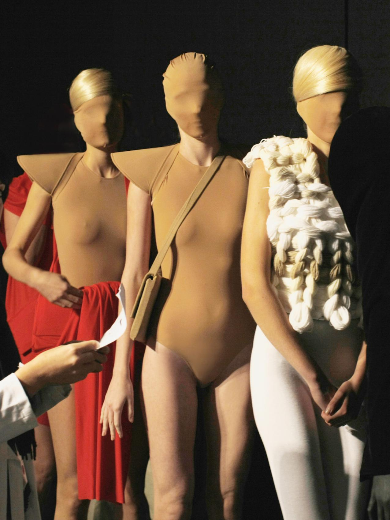 explore-martin-margielas-time-at-the-helm-of-herms-at-momu-antwerp-body-image-1490989437-1