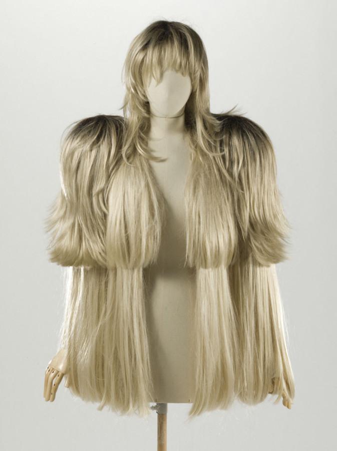 pic-5-wig-jacket