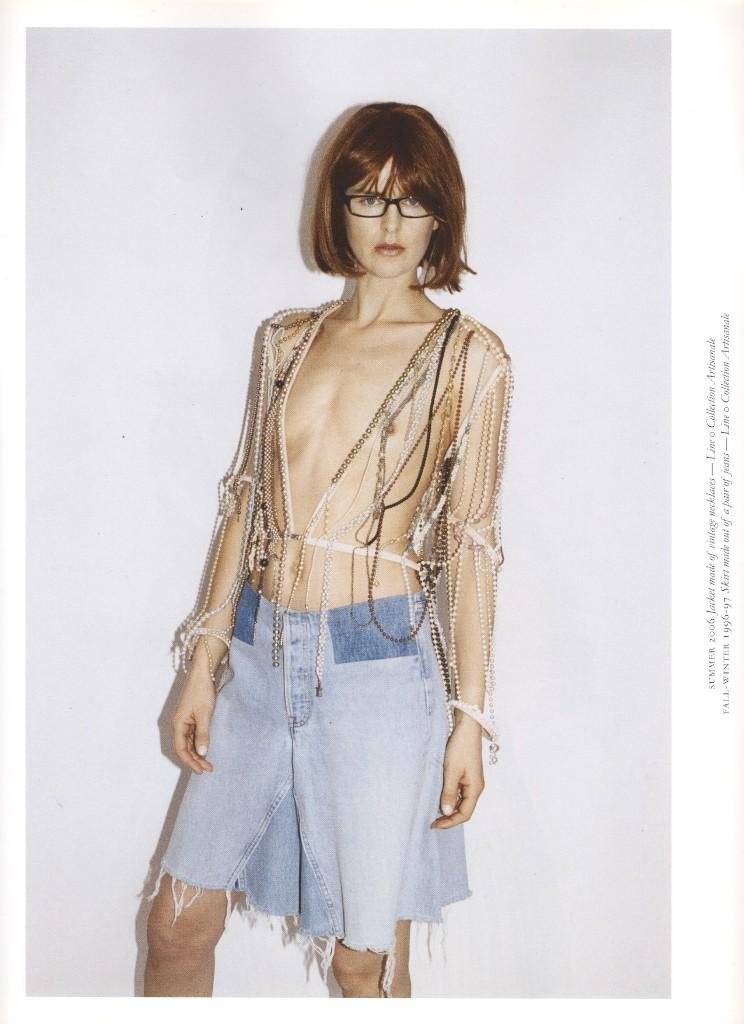 stella_tennant-photography_juergen_teller_Martin_margiela-purple_fashion_magazine_summer_2007-10